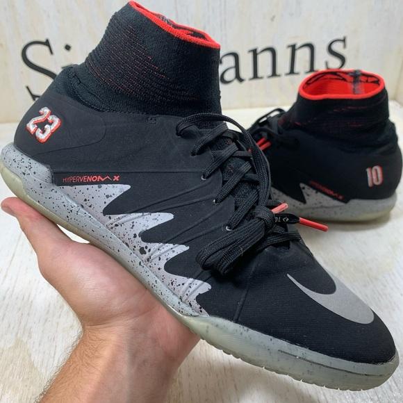 Jordan Shoes | Nike Air Jordan